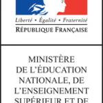 175px-Ministere_education_nationale_enseignement_superieur_recherche_France_2014_logo