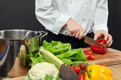 Cap cuisine lyc e professionnel francis de croisset for Technologie cuisine bac pro