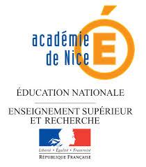 ac-nice