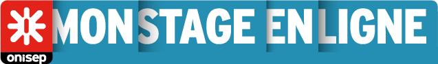 logo-msel