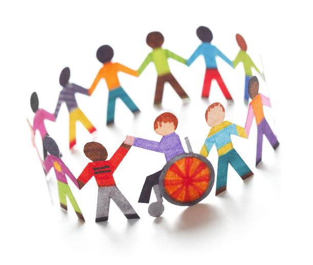 Unité Localisée pour l'Inclusion Scolaire
