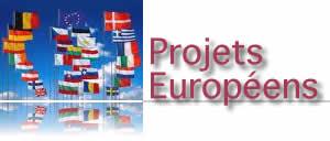 projet_drapeaux_europeens