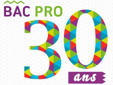 bac-pro-720_462094